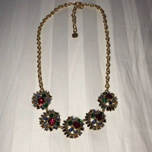 🌺Talbots Necklace🌺
